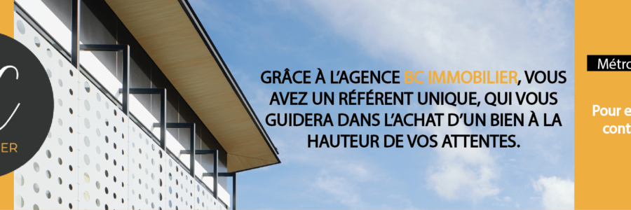 img-bcimmo-blog-lille-immobilier